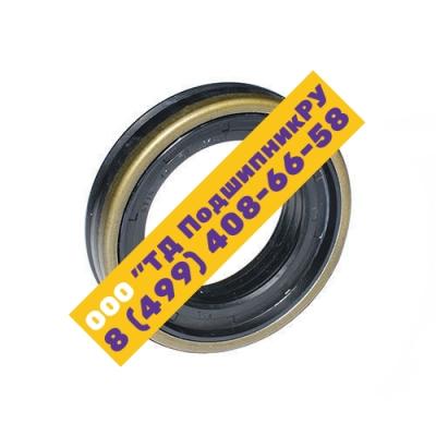 Кассетное уплотнение ST16-45-70-14/17 (3238301)
