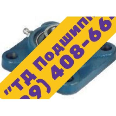 Подшипниковый узел LEFN208-2T.L