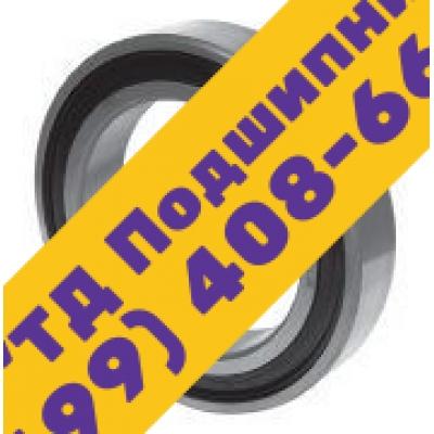 Подшипник шариковый US020-2S.SH.C30 / 2180120