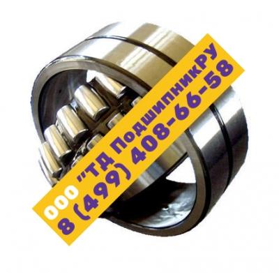 Подшипник роликовый сферический двухрядный 22310 C.W33