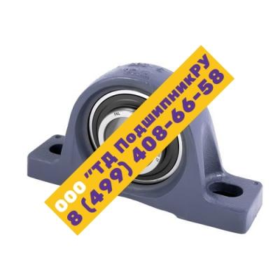 Подшипниковый узел LES208-2F