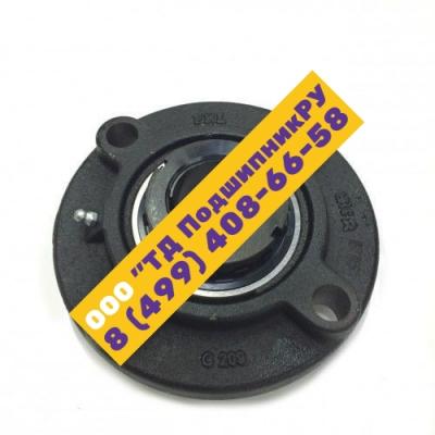 Подшипниковый узел+втулка LKG209-2F+H2309