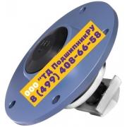 Ступица режущего узла левая PL-185-M30-L+M30X1.5-LH